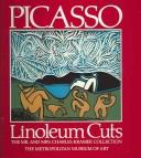 Download Picasso linoleum cuts