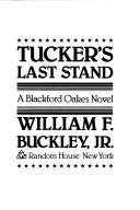 Download Tucker's last stand
