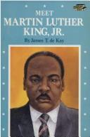 Download Meet Martin Luther King, Jr.