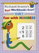 Download Fun with Numbers