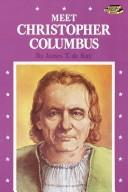 Download Meet Christopher Columbus