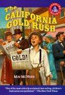 Download The California gold rush