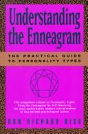 Understandingthe enneagram