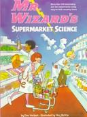 Download Mr. Wizard's supermarket science