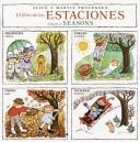 Download El libro de las estaciones =