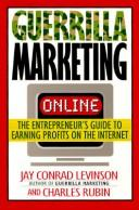 Download Guerrilla marketing online