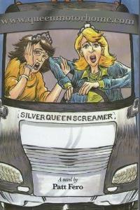www.queenmotorhome.com