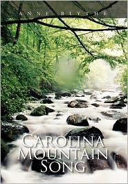 Carolina Mountain Song