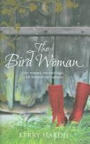 Download The bird woman