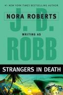 Download Strangers in Death (In Death)