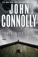 Download The Reapers