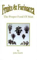 Fruits and farinacea