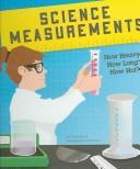 Download Science Measurements
