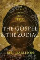 Download The gospel and the zodiac