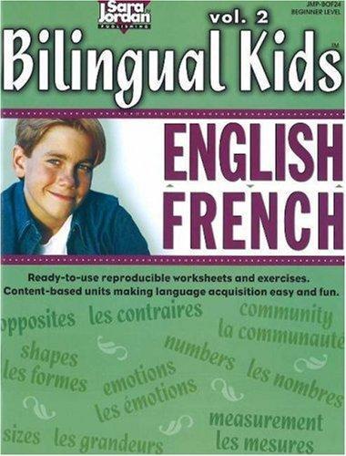 Download Bilingual Kids