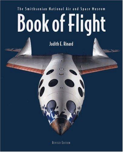 Download Book of Flight