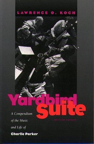 Download Yardbird Suite