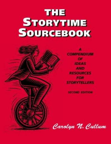 Download The storytime sourcebook