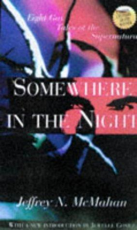 Download Somewhere in the night
