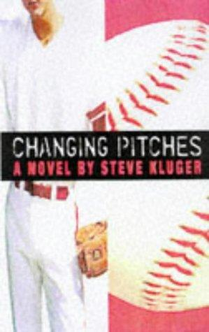 Download Changing pitches
