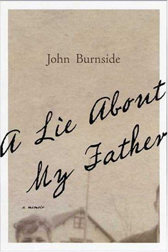 Download A Lie About My Father