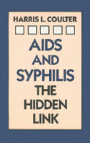 Download AIDS and syphilis