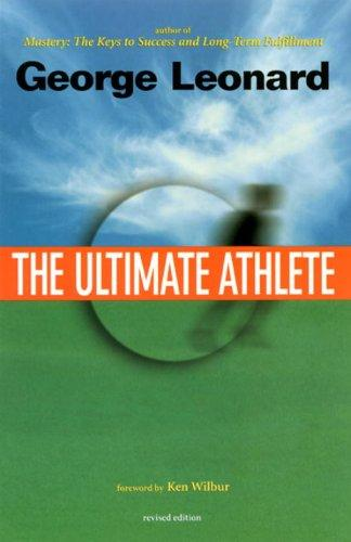 Download The ultimate athlete