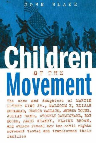 Download Children of the Movement