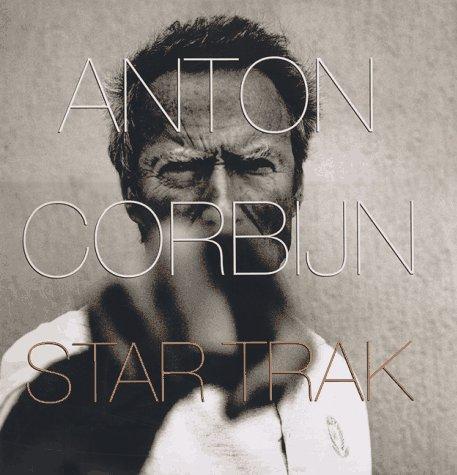Download Star Trak