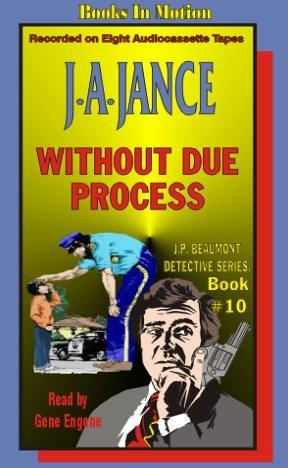 Download Without Due Process