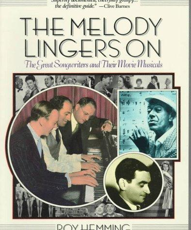 Download The Melody Lingers on