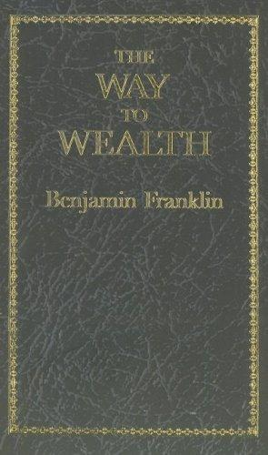 Download The Way to Wealth