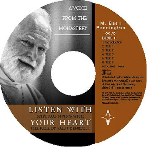 Download Listen With Your Heart