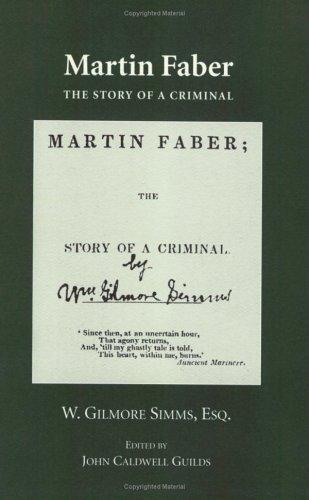 Download Martin Faber