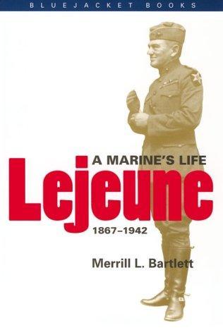 Download Lejeune