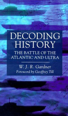 Download Decoding History