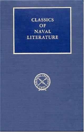 Download The History of the Navy of the United States of America