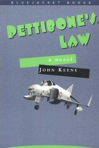 Download Pettibone's Law
