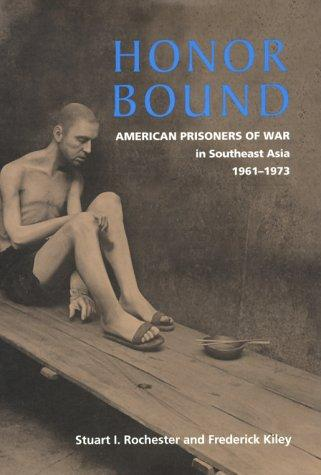Download Honor bound