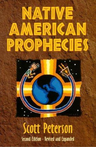 Native American prophecies