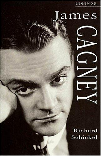 Download James Cagney