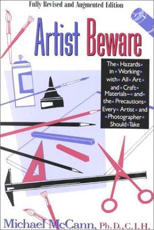 Download Artist beware