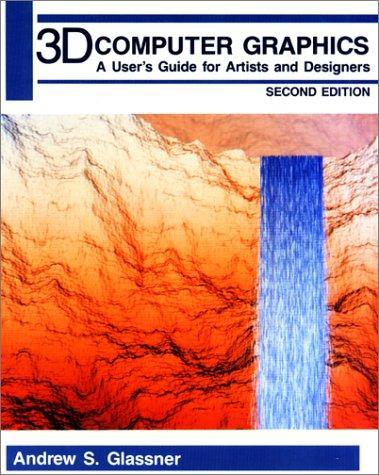 Download 3D computer graphics