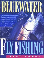 Thumbnail of Bluewater Fly Fishing
