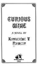 Download Curious wine