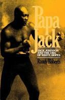 Download Papa Jack