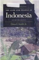 Download The land and people of Indonesia