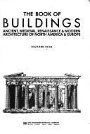 Download The book of buildings