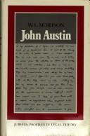 Download John Austin