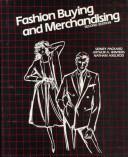 Download Fashion buying & merchandising